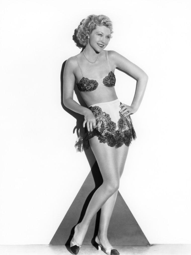 540 Joyce Compton 喬伊斯.康普頓 (1907年-1997年 美國演員)06