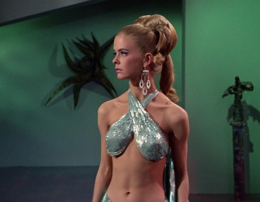 543 Diana Ewing 戴安娜.尤因 (1946年 美國演員)03
