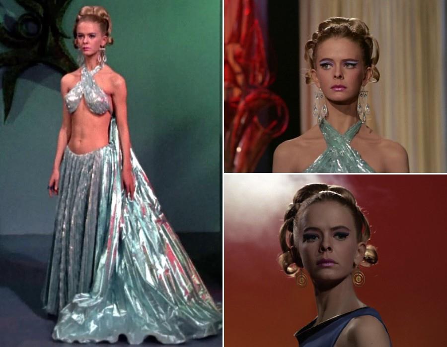 543 Diana Ewing 戴安娜.尤因 (1946年 美國演員)06