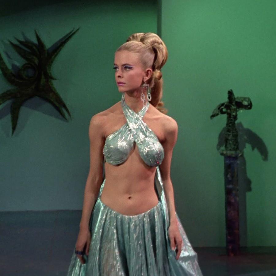 543 Diana Ewing 戴安娜.尤因 (1946年 美國演員)04