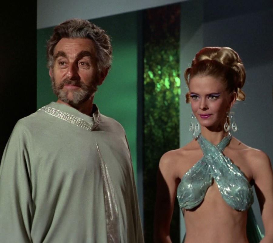 543 Diana Ewing 戴安娜.尤因 (1946年 美國演員)05
