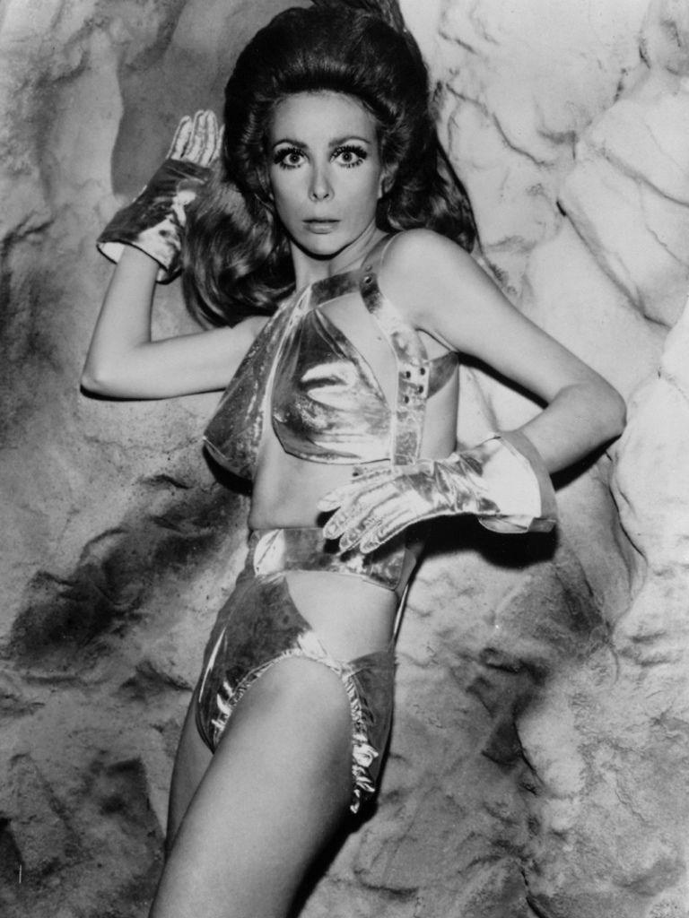 547 Angelique Pettyjohn 安琪莉可.佩蒂約翰 (1943年-1992年 美國演員、滑稽戲女王)01