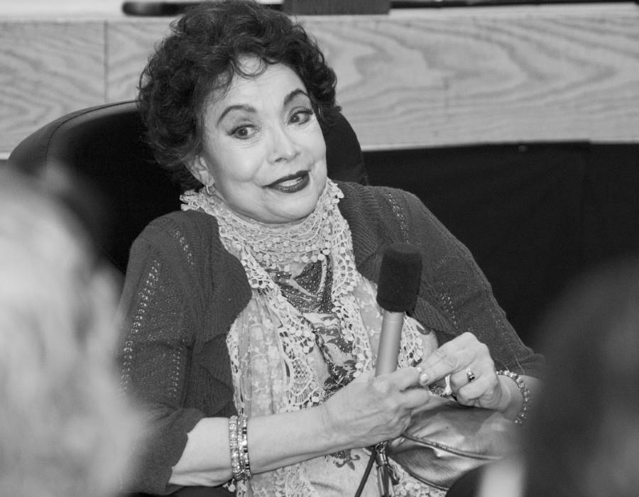 549 Arlene Martel 阿琳.馬特爾 (1936年 美國演員)08