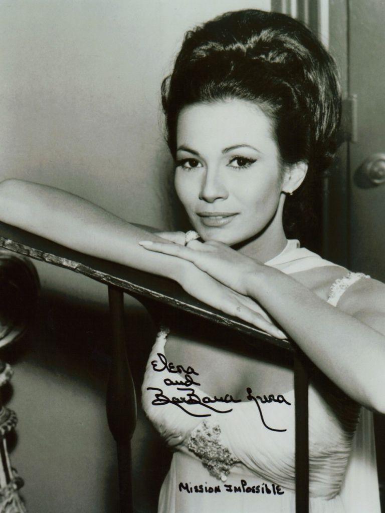 551 Barbara Luna 芭芭拉.盧納 (1939年 美國演員)01