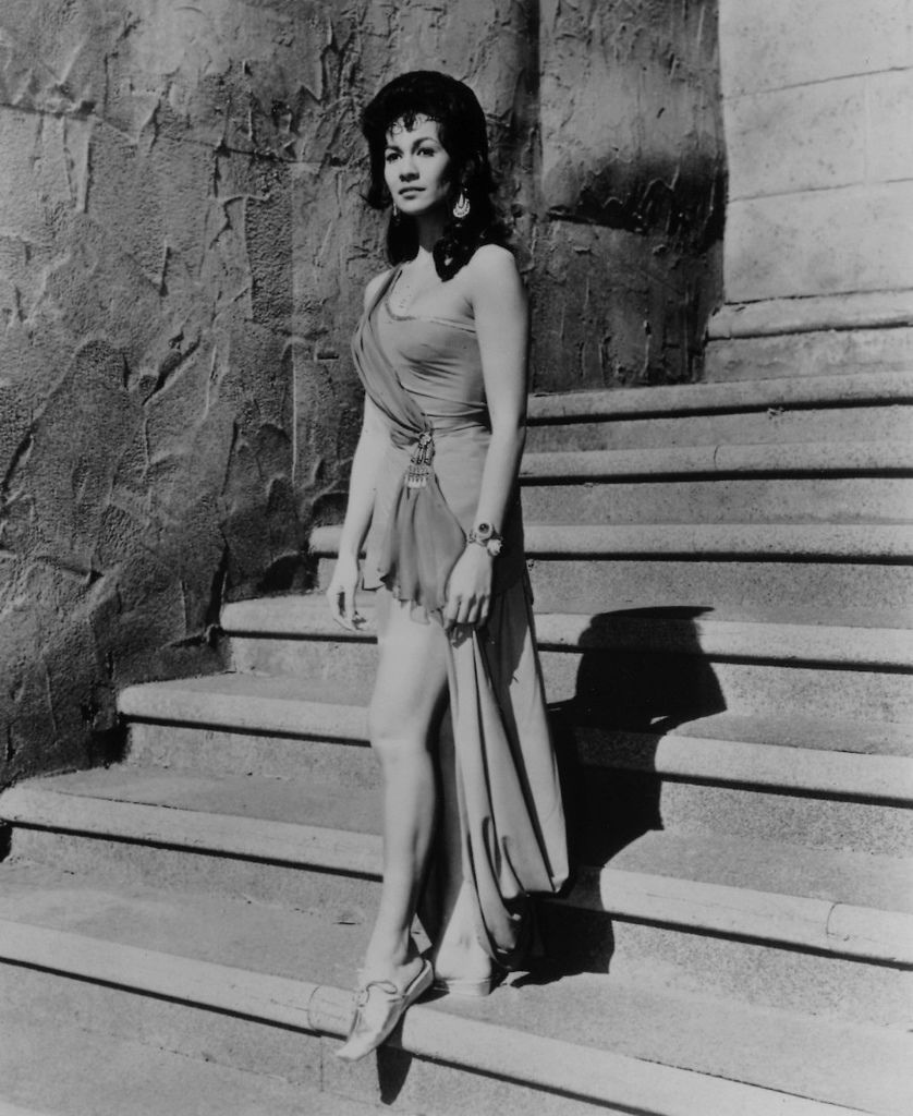 551 Barbara Luna 芭芭拉.盧納 (1939年 美國演員)02