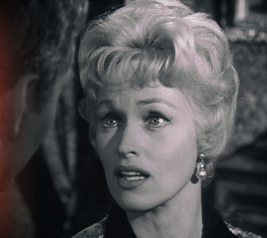 553 Karen Steele 卡倫.斯蒂爾 (1931年-1988年 美國演員、模特)01