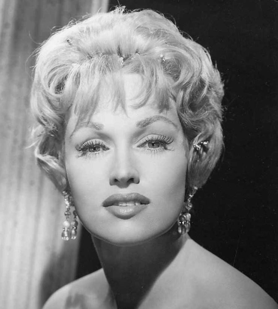 553 Karen Steele 卡倫.斯蒂爾 (1931年-1988年 美國演員、模特)02