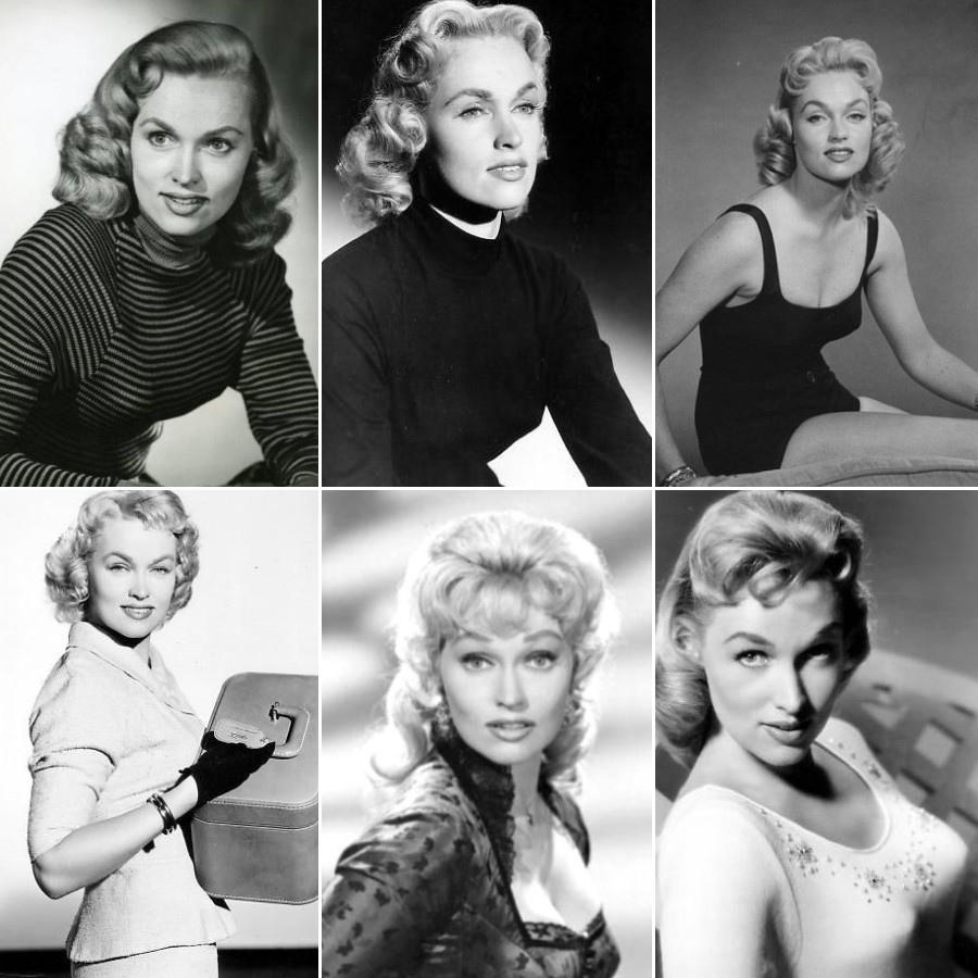 553 Karen Steele 卡倫.斯蒂爾 (1931年-1988年 美國演員、模特)08
