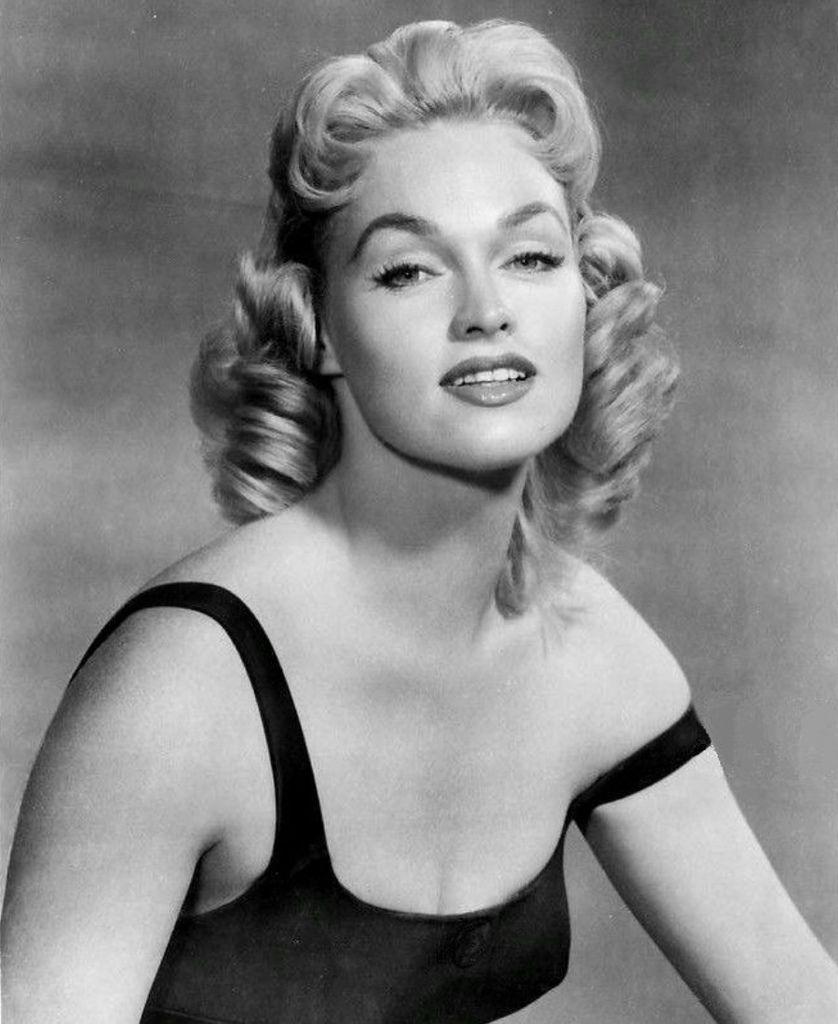 553 Karen Steele 卡倫.斯蒂爾 (1931年-1988年 美國演員、模特)03