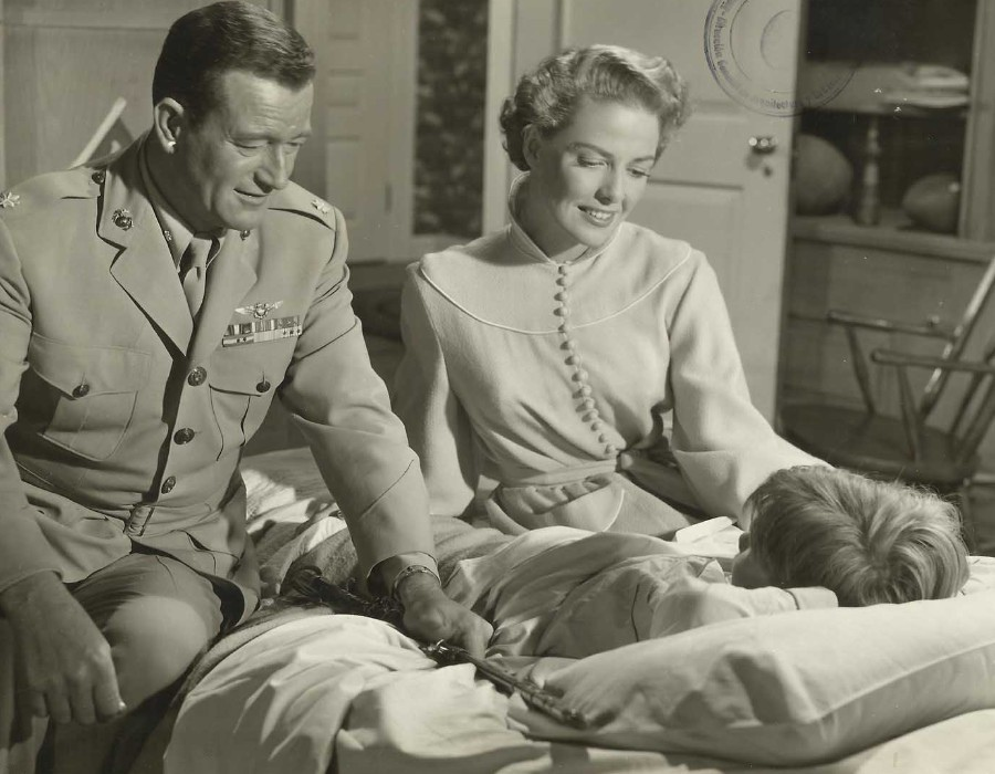 560 Janis Carter 賈尼斯.卡特 (1913年-1994年 美國電影、電視演員)05