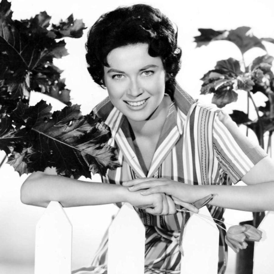 562 Gia Scala 吉亞.斯卡拉 (1934年-1972年 愛爾蘭裔英、美國演員、模特)05