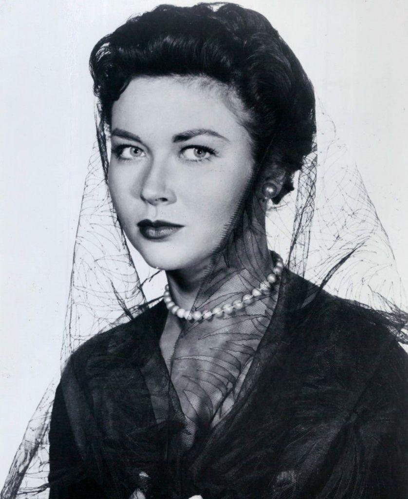 562 Gia Scala 吉亞.斯卡拉 (1934年-1972年 愛爾蘭裔英、美國演員、模特)03