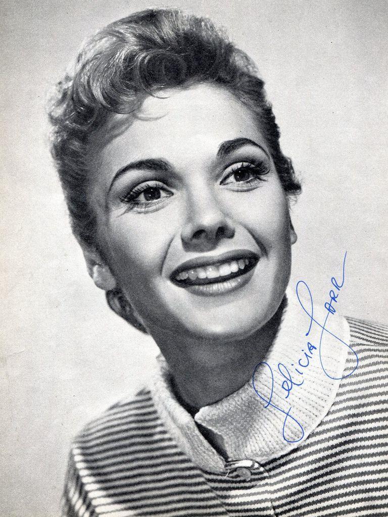 563 Felicia Farr 費利西亞.法爾 (1932年 美國演員、模特)03
