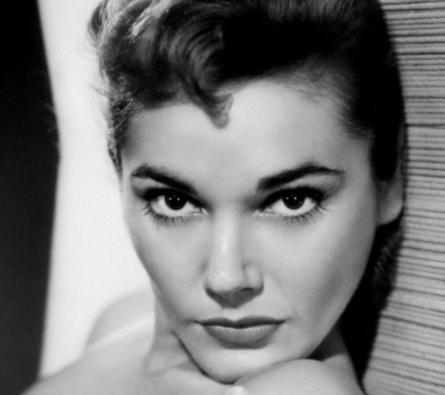 563 Felicia Farr 費利西亞.法爾 (1932年 美國演員、模特)02