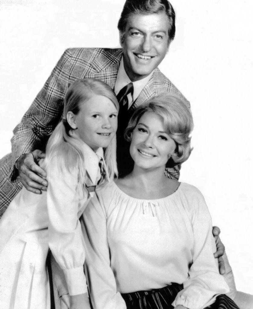 565 Hope Lange 霍柏.蘭格 (1933年-2003年 美國電影、舞台、電視演員)13