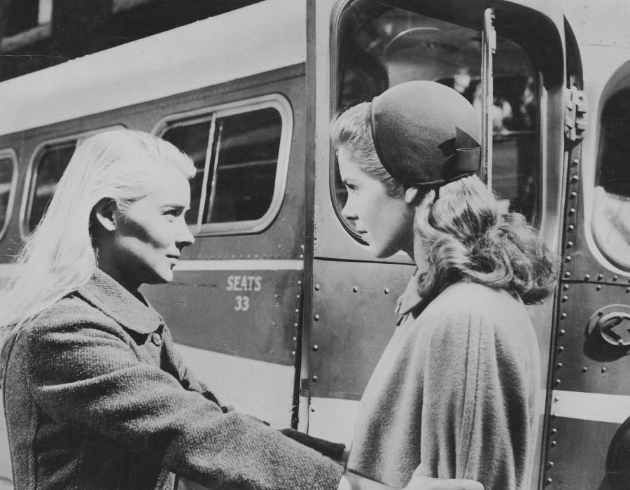565 Hope Lange 霍柏.蘭格 (1933年-2003年 美國電影、舞台、電視演員)14