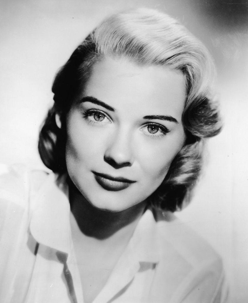 565 Hope Lange 霍柏.蘭格 (1933年-2003年 美國電影、舞台、電視演員)03