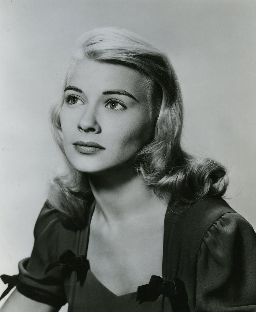565 Hope Lange 霍柏.蘭格 (1933年-2003年 美國電影、舞台、電視演員)04