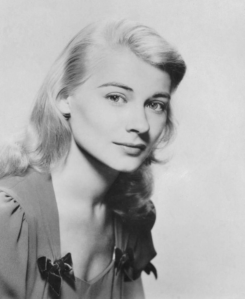 565 Hope Lange 霍柏.蘭格 (1933年-2003年 美國電影、舞台、電視演員)02