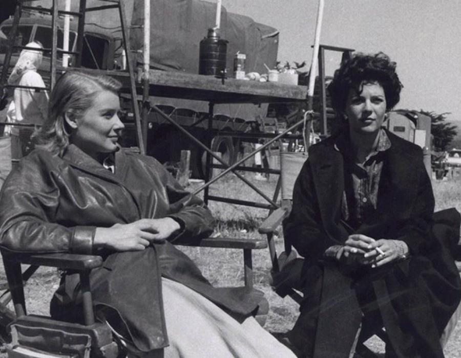 565 Hope Lange 霍柏.蘭格 (1933年-2003年 美國電影、舞台、電視演員)06