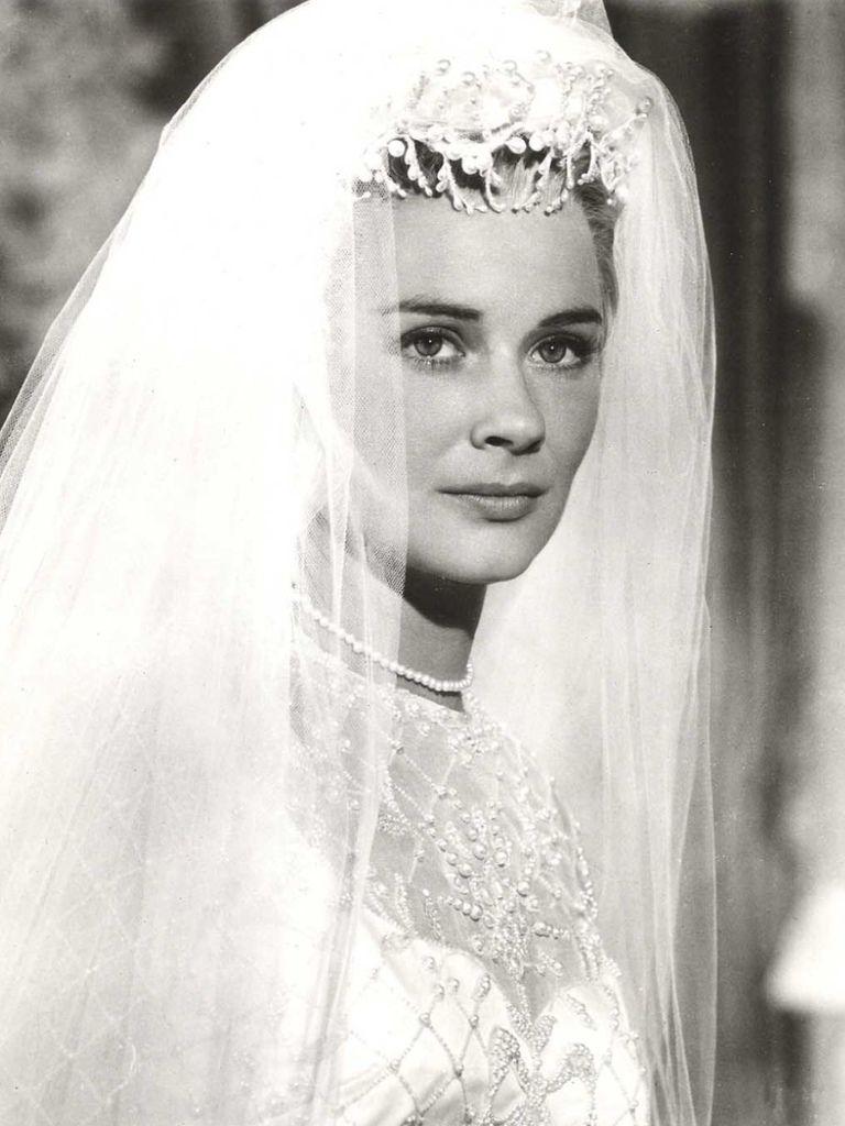 565 Hope Lange 霍柏.蘭格 (1933年-2003年 美國電影、舞台、電視演員)01