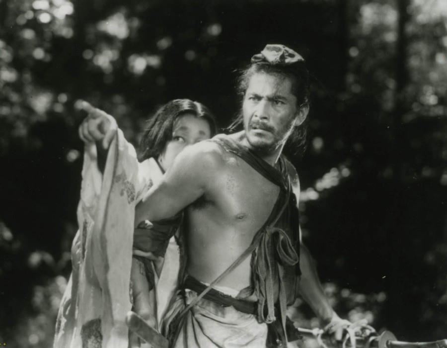 566 Machiko Kyo 京町子(矢野元子) (1924年 日本演員)09