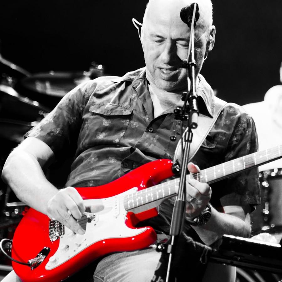 135 Mark Knopfler 馬克.諾弗勒 1949年 英國吉他手、歌手01