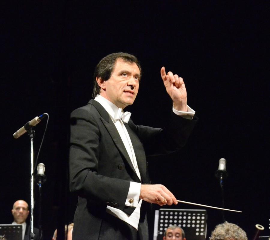 240 Marcello Rota 馬切羅.洛塔 意大利指揮家06