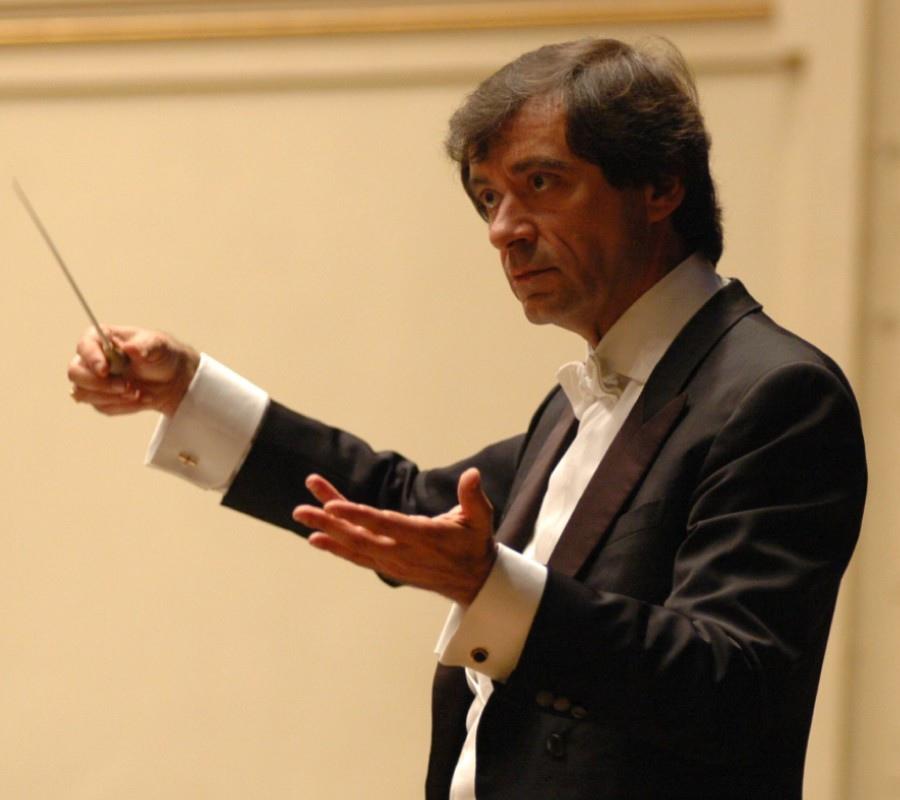 240 Marcello Rota 馬切羅.洛塔 意大利指揮家02