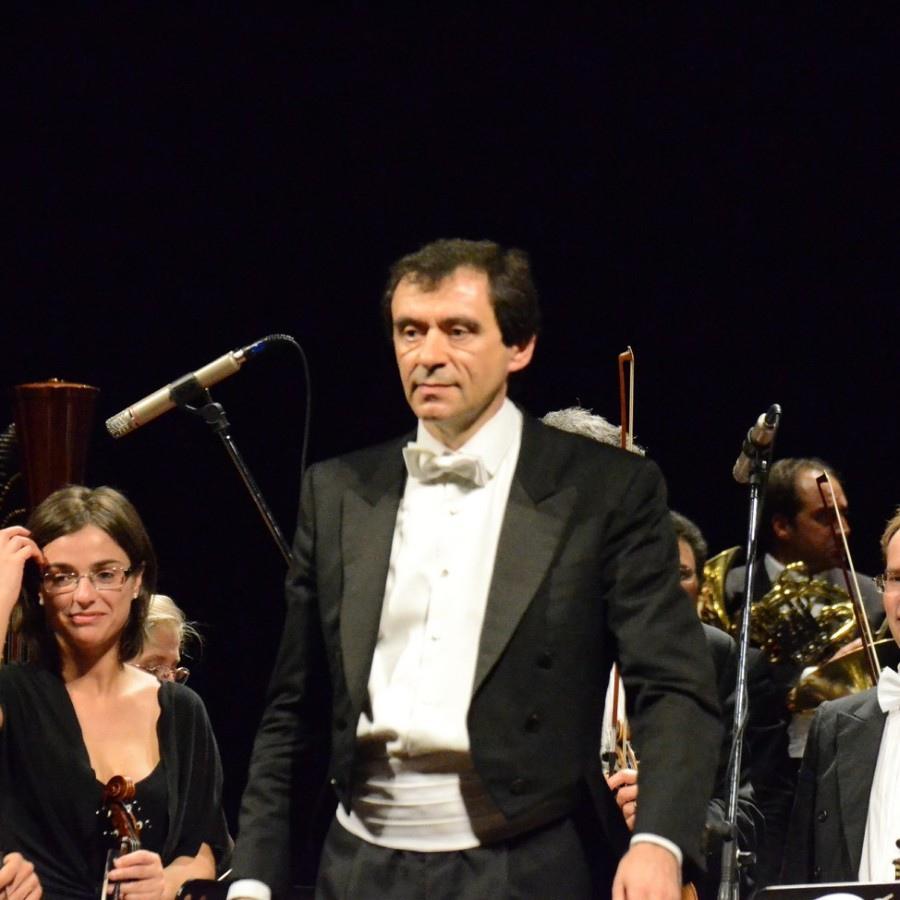 240 Marcello Rota 馬切羅.洛塔 意大利指揮家07