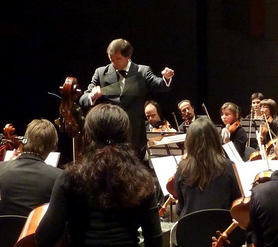 240 Marcello Rota 馬切羅.洛塔 意大利指揮家09