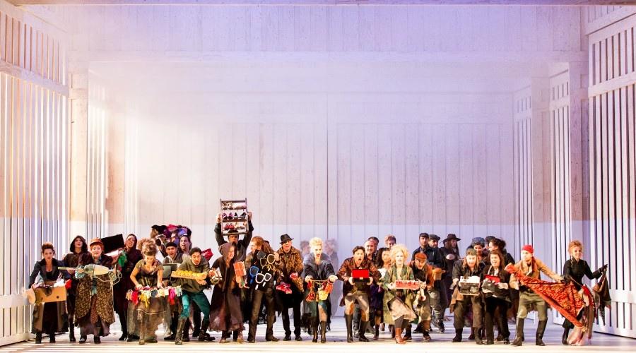 76 奧地利 維也納劇院 (Theater an der Wien)12