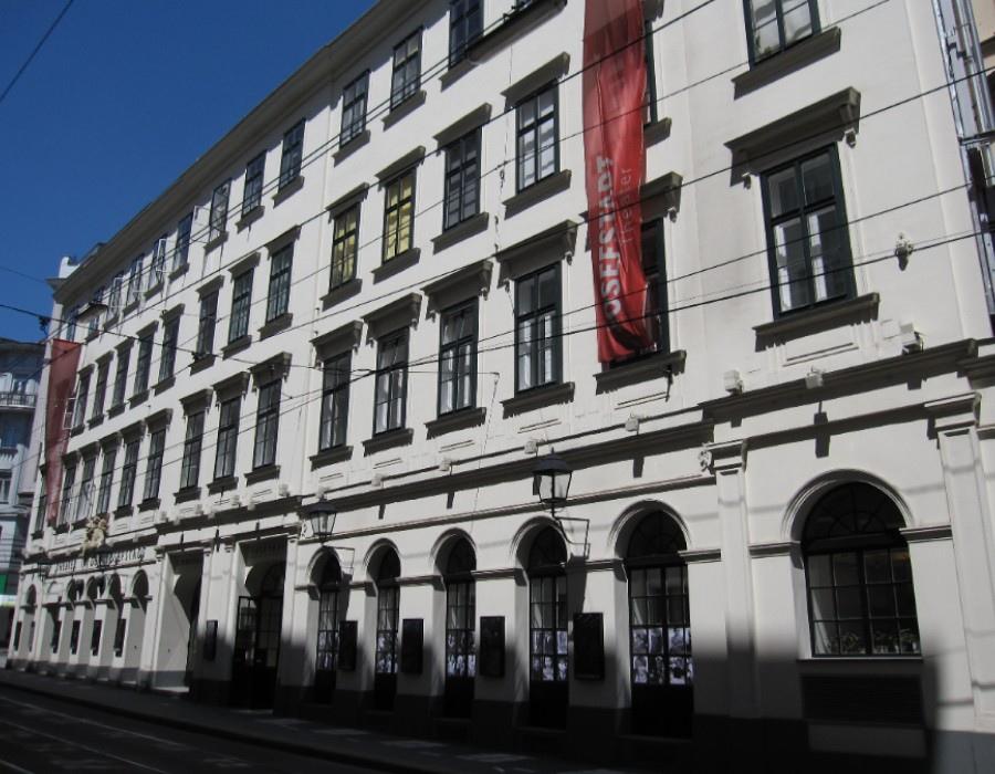 79 維也納約瑟夫城劇院 (Theater in der Josefstadt)04