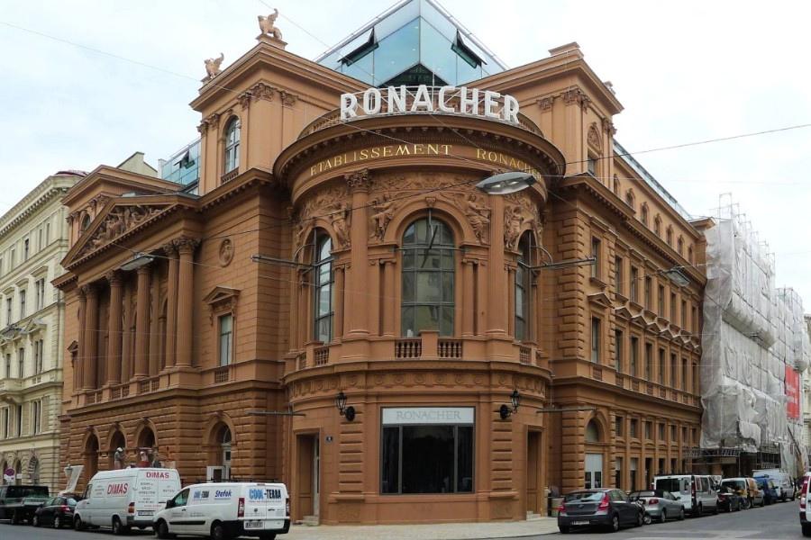 81 維也納隆納赫爾劇院 Ronacher Theater02