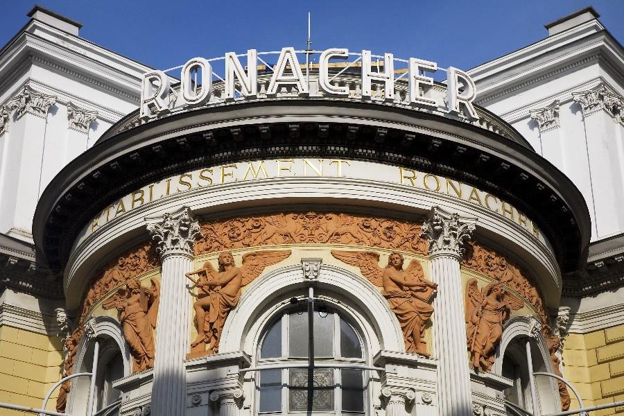 81 維也納隆納赫爾劇院 Ronacher Theater08