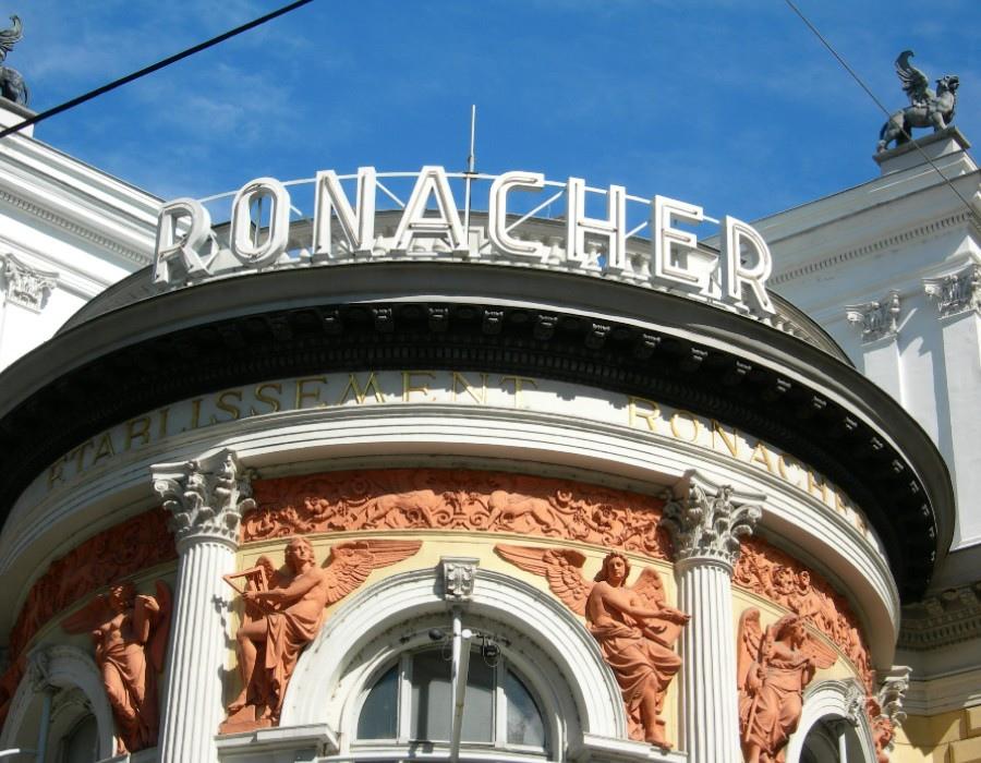 81 維也納隆納赫爾劇院 Ronacher Theater09