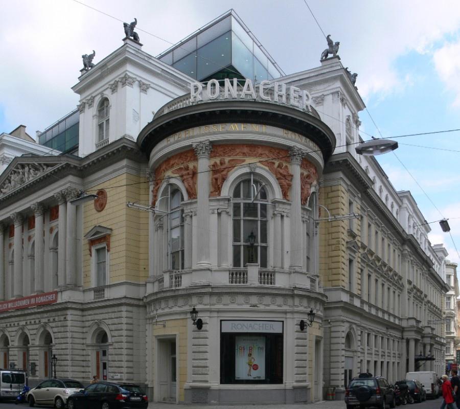 81 維也納隆納赫爾劇院 Ronacher Theater05