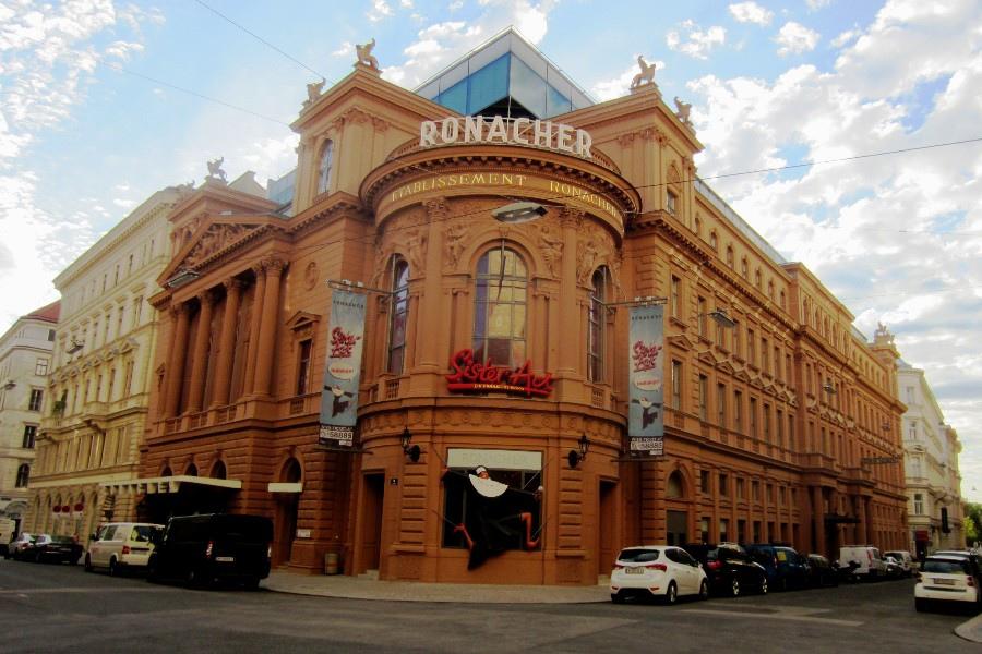 81 維也納隆納赫爾劇院 Ronacher Theater03