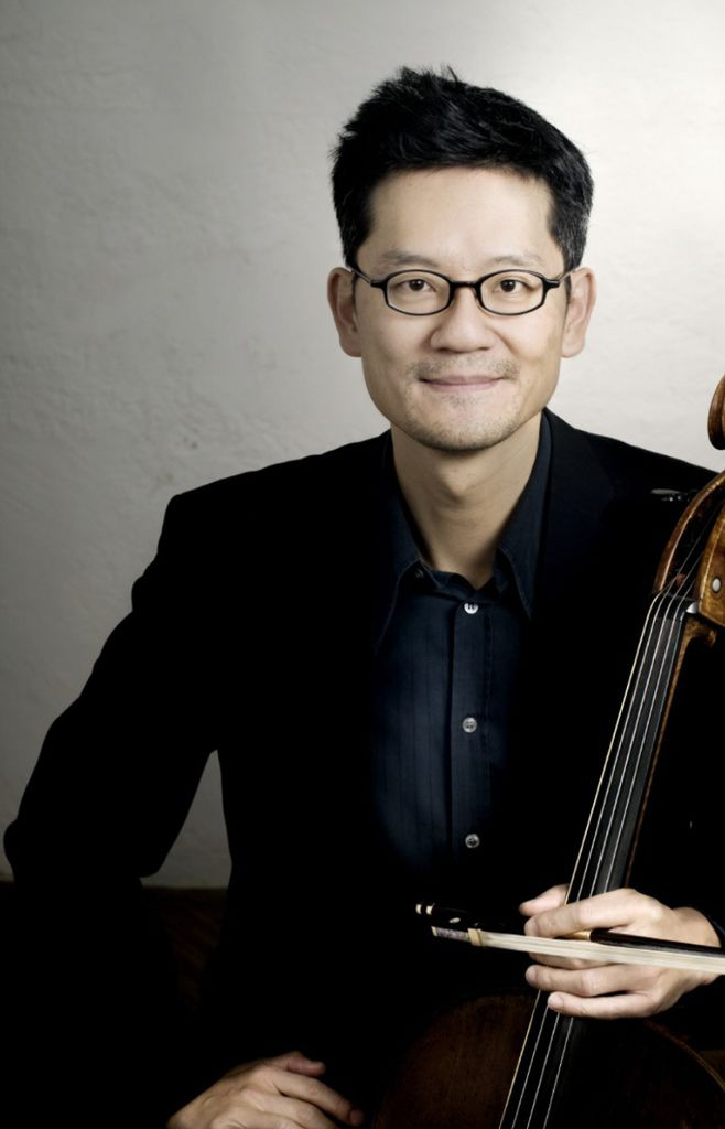 216 Wen-Sinn Yang  楊文信 1965年 台灣裔瑞士大提琴家04