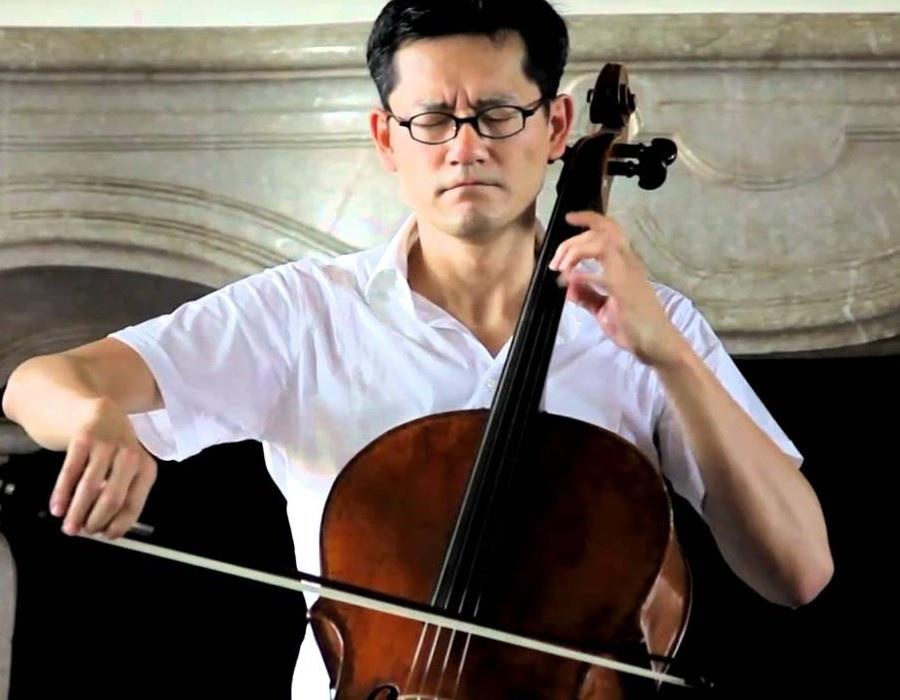 216 Wen-Sinn Yang  楊文信 1965年 台灣裔瑞士大提琴家05