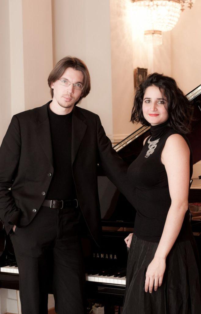 219 Marianna Sinagra 瑪麗安娜.西納格拉 義大利大提琴家05
