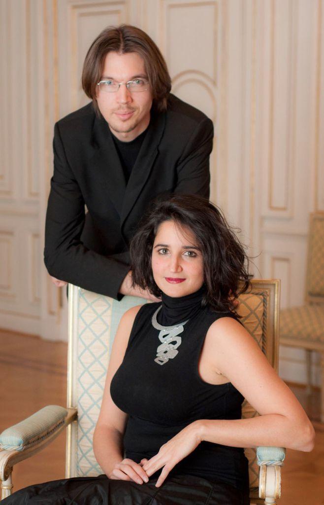 219 Marianna Sinagra 瑪麗安娜.西納格拉 義大利大提琴家04