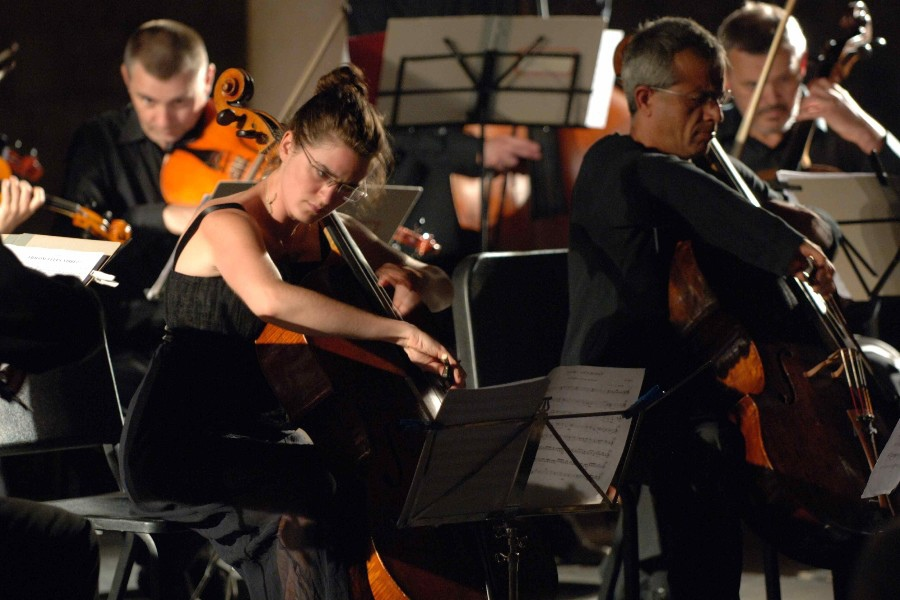 221 Giovanni Sollima 治雅尼.蘇利馬 1962年 意大利作曲家、大提琴家06