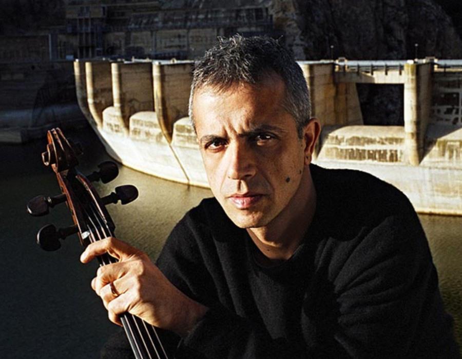 221 Giovanni Sollima 治雅尼.蘇利馬 1962年 意大利作曲家、大提琴家05