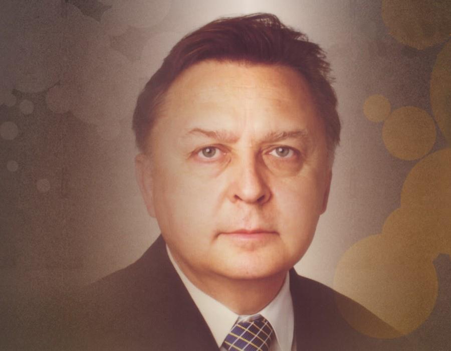 732 Sandor Falvai 桑德爾.福爾沃伊 1949年 匈牙利鋼琴家03