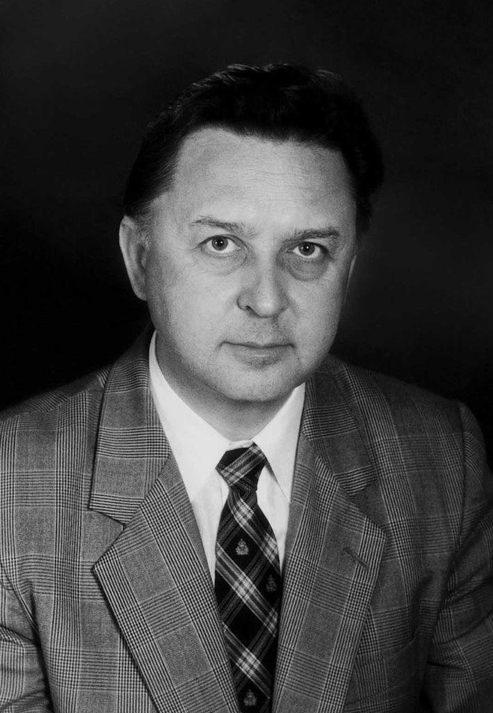 732 Sandor Falvai 桑德爾.福爾沃伊 1949年 匈牙利鋼琴家02