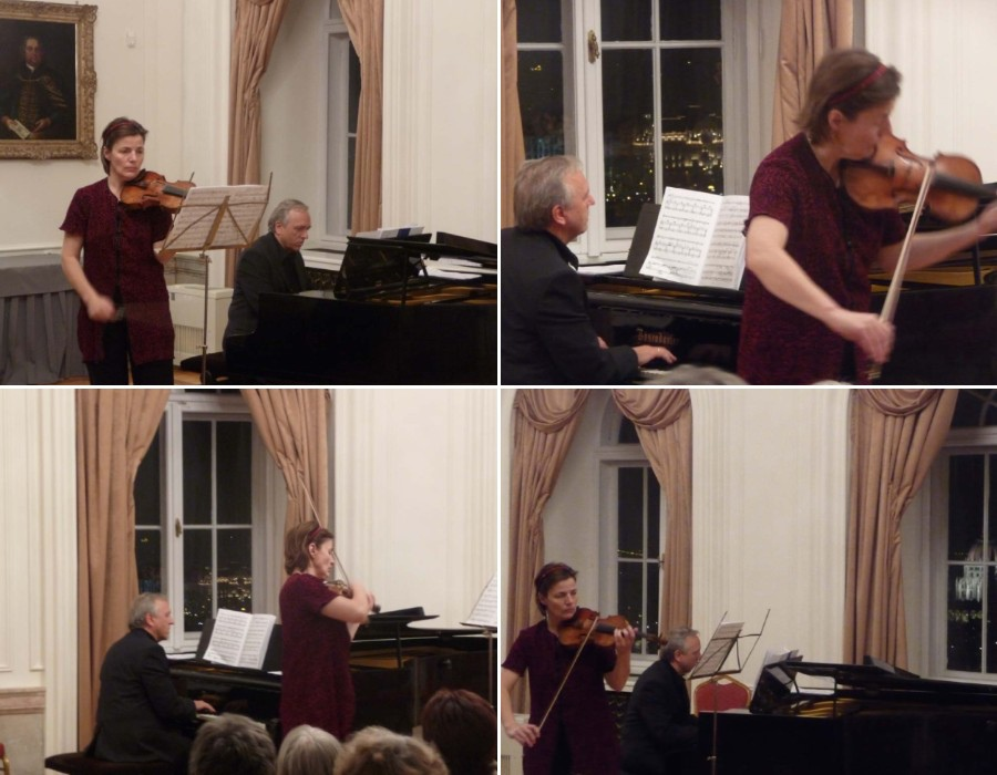 733 Imre Rohmann 伊姆雷.羅曼 奧地利鋼琴家04