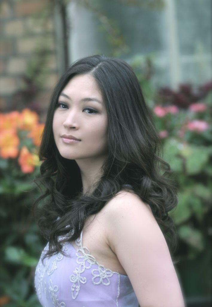 735 Mi-yeon Lee 李美研 韓裔新西蘭鋼琴家08
