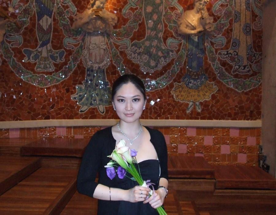 735 Mi-yeon Lee 李美研 韓裔新西蘭鋼琴家09