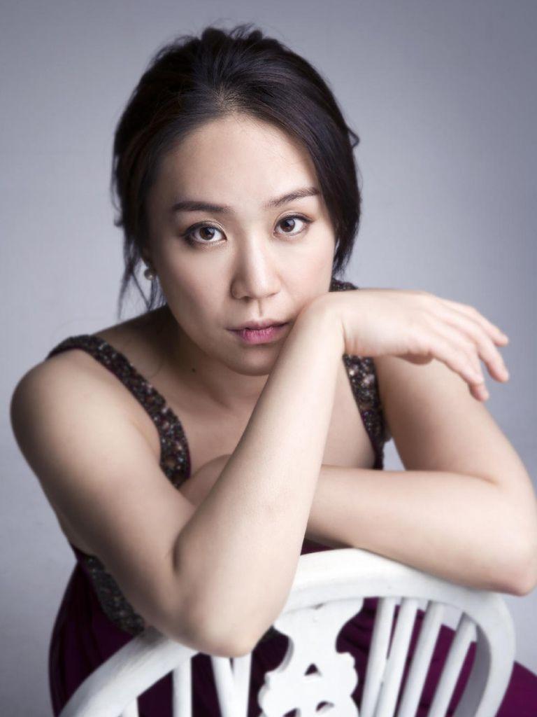 735 Mi-yeon Lee 李美研 韓裔新西蘭鋼琴家04